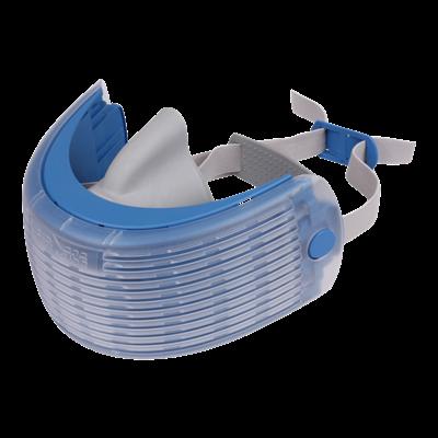 Air-Ace støvmaske
