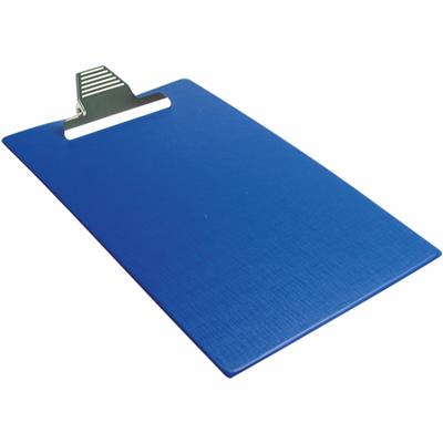 Blokholder/clipboard A4