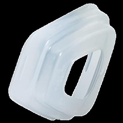 3M filterholdersæt til halv- og helmaske